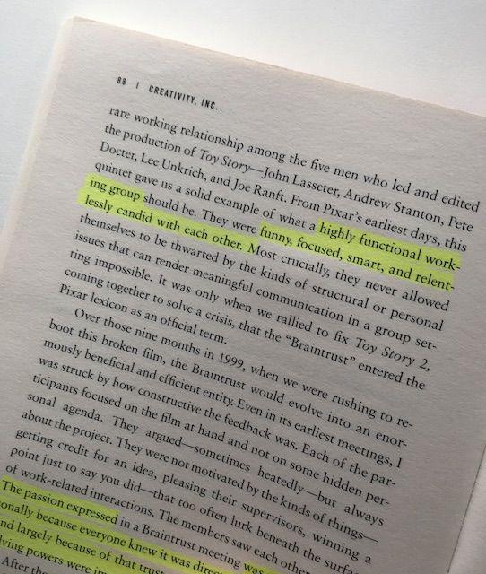 Libro-subrayado---542x640-copy